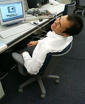 20041003.jpg