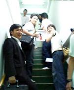 20050731_kaidan.jpg