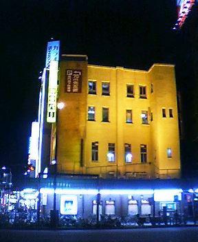 20051104_kamiya.jpg