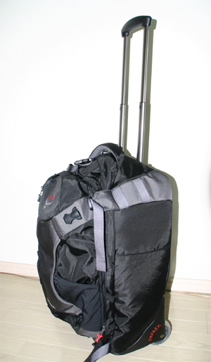 20060417_bag1.jpg