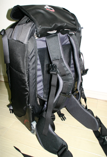 20060417_bag2.jpg