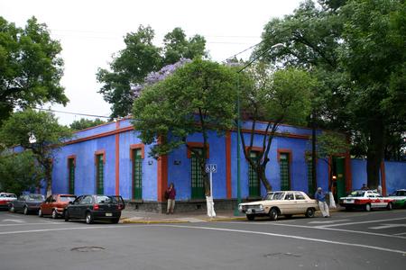 20060423_house.JPG