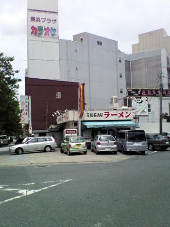 20060701_001.JPG