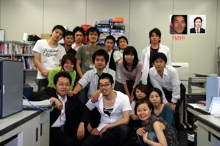 20060814_002.JPG