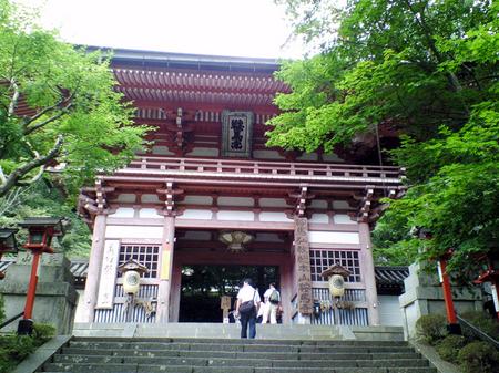 20060820_kurama.JPG