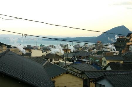20060927_004_beppu.JPG