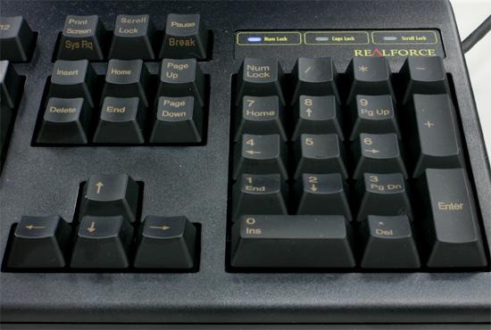 20070210_key1.jpg