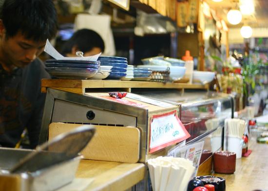20070222_akashiya.jpg