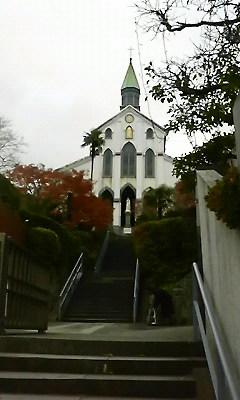 20071209001.jpg