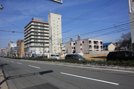 20080326005.JPG